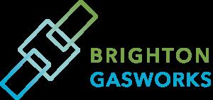 Brighton Gasworks