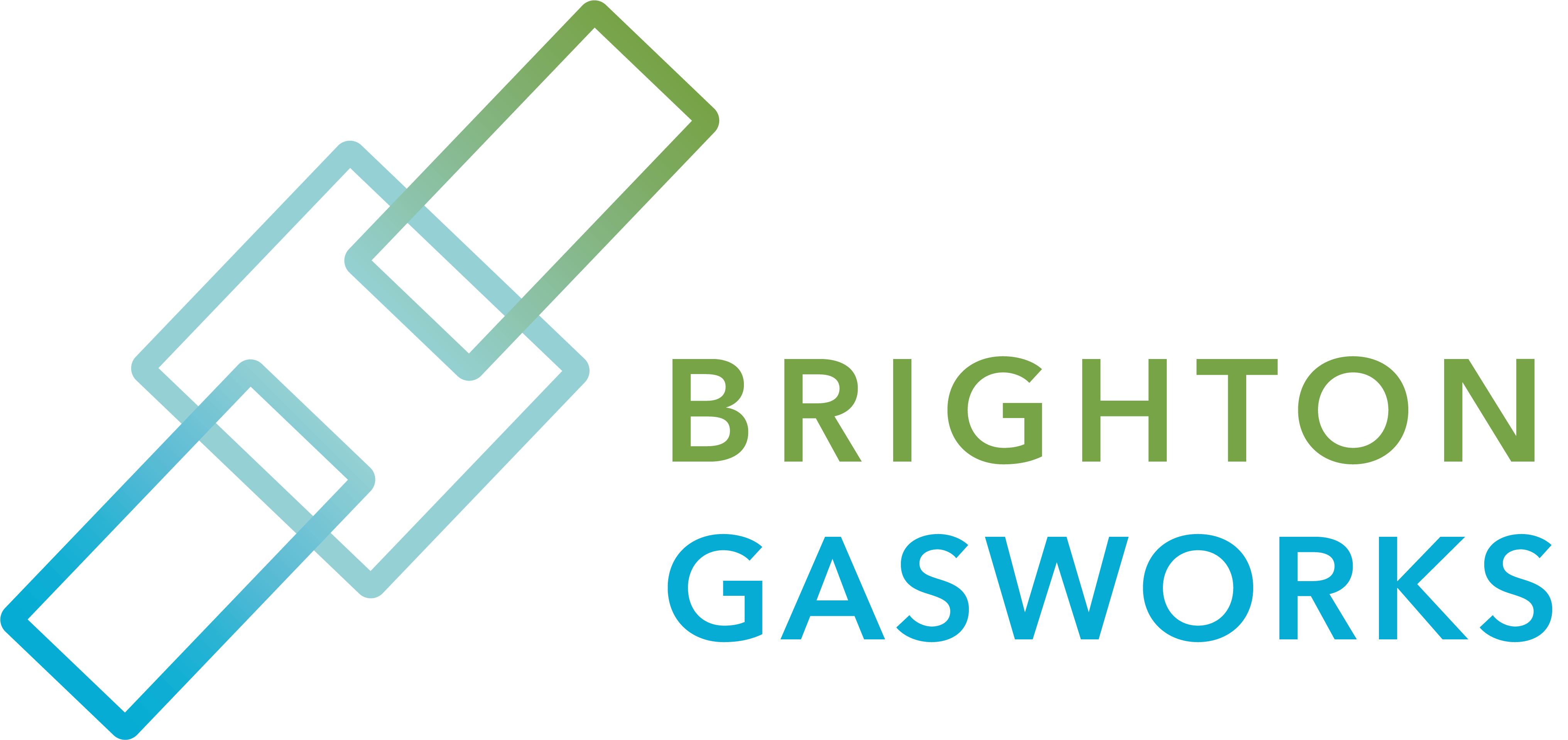 Brighton Gasworks Project